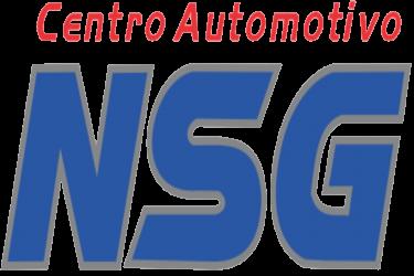 Centro Automotivo NSG